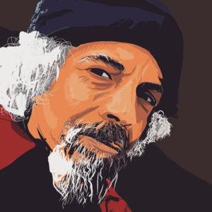 Jalal - Last Poets