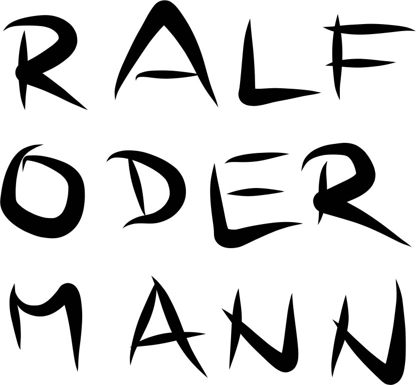 Ralf Odermann